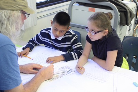 the power of the arts for learning can work in all elementary schools essay Of learning for a variety of different audiences, including students, teachers, parents, school districts, and state and federal departments of education assessments include a variety of different methods that allow students to demonstrate evidence.