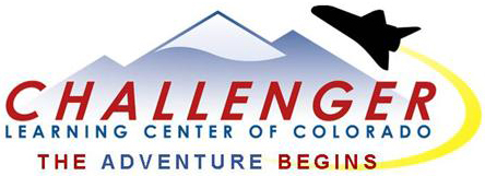 The Challenger Learning Center of Colorado