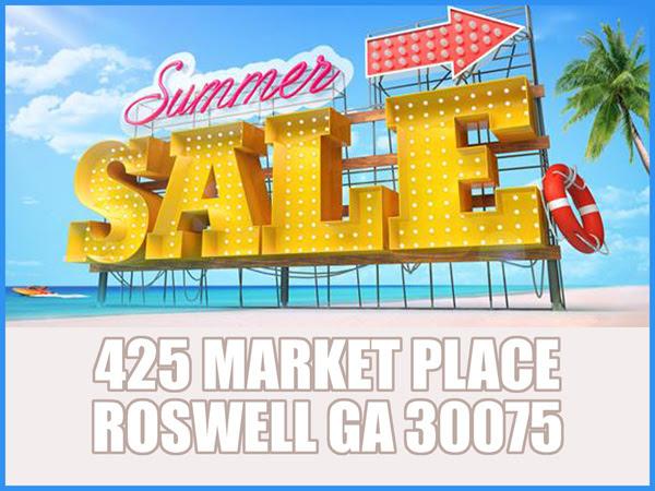 sale roswell ga 425