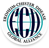 ECDGA Logo