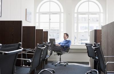 lounging-laptop-man.jpg