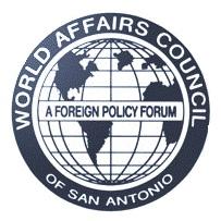 WAC San Antonio logo