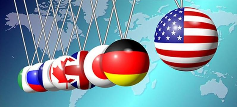 World Affairs Council of New Hampshire - Latest News