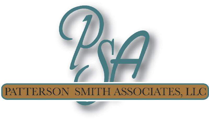 PSA logo - no tag line