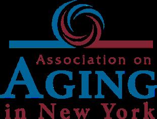 Aging Logo_RGB transparent.png