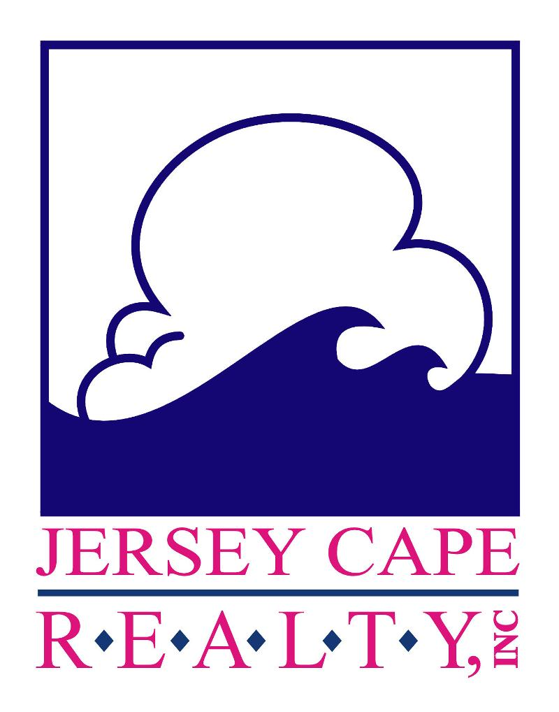 Jersey Cape Realty, Inc.