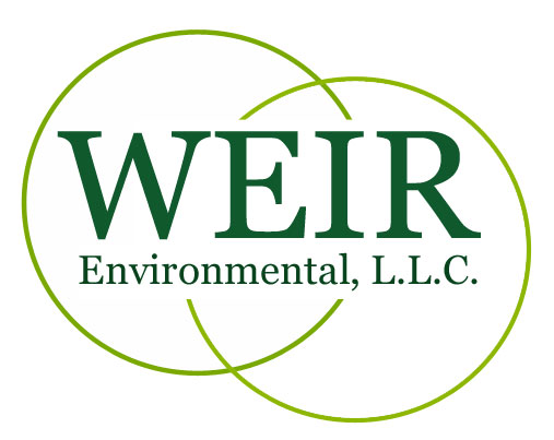 Weir Environmental_ LLC_ logo