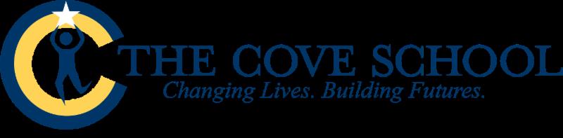 The Cove School