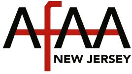 AFAANJ Logo