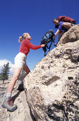 hiking-couple-rock.jpg