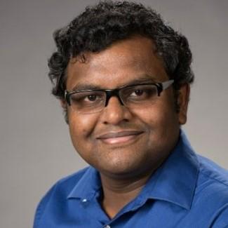 Suman Bhunia