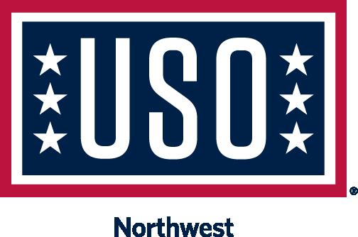 USO Northwest