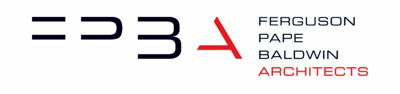 FPBA logo
