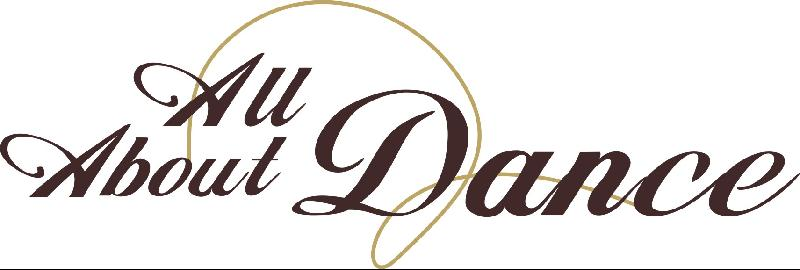 aad logo