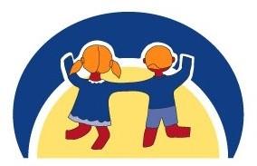 Day School Logo