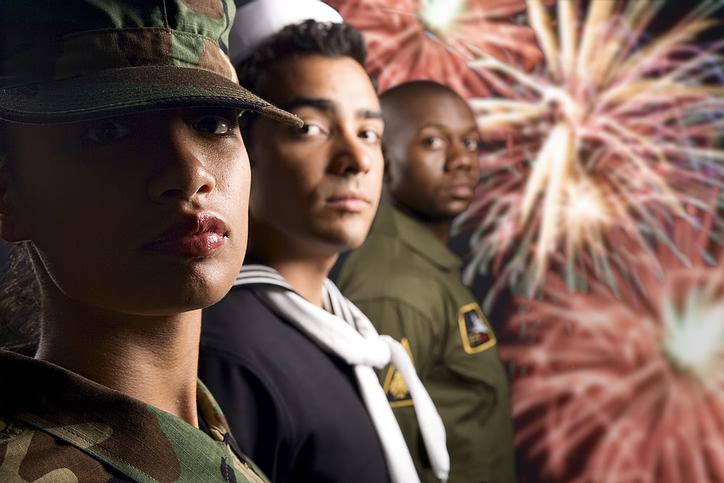 military_fireworks.jpg