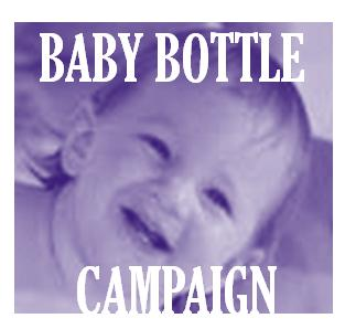 bby bottle campaign