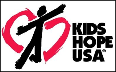 Kids Hope