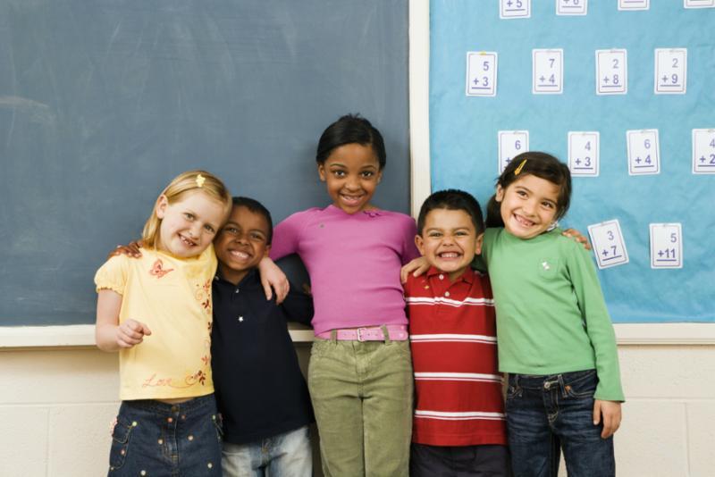 students_classroom_kids.jpg