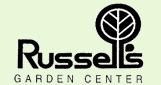 Russells logo
