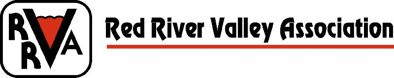 Red River Valley Association