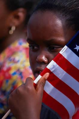 young-girl-flag.jpg