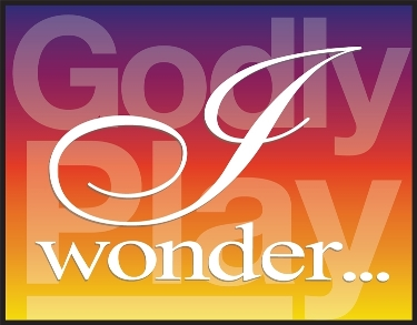 Godly Play logo