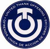 UTO Logo