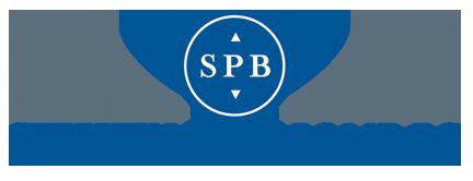 SPB Logo_no bckgrnd
