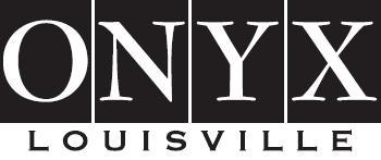 OnyxLouisville, LLC
