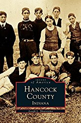 Hancock County Indiana by Joe Skvarenina