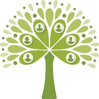 Indiana Genealogy Basics