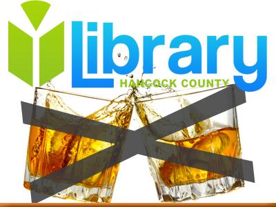 Hancock County Public Library
