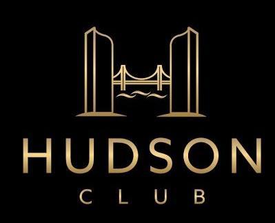Hudson Club