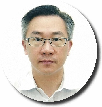 Richard Gu