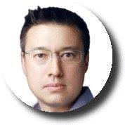 William Bao Bean