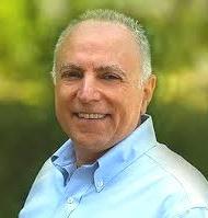 Ehud Levy