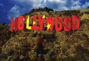 Chollywood
