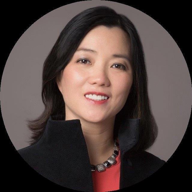 Veronica Wu