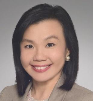 Joyce Ng