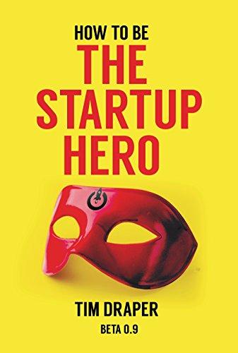 The Startup Hero