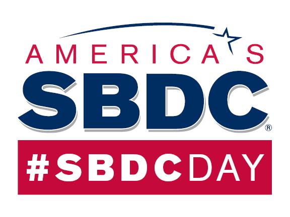 America_s SBDC Day