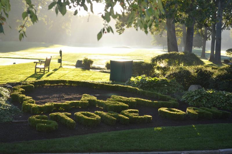 Stone Oak - Toledo Chamber Golf Outing