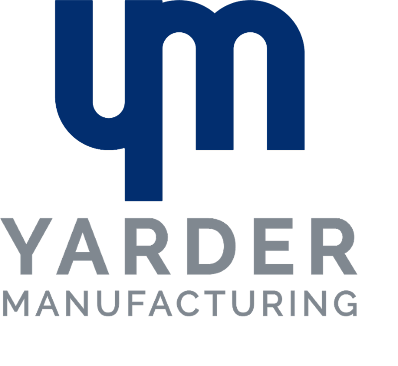 Yarder Manufacturing