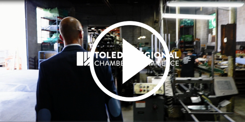 Watch the Manufacturing Day Video_