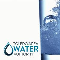 Toledo Area Water Authority