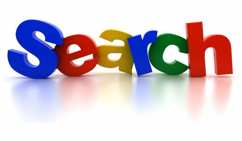 Google Search Matters