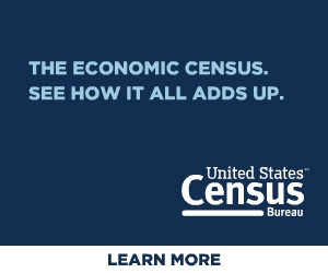 The Economic Census_ See How it All Adds Up