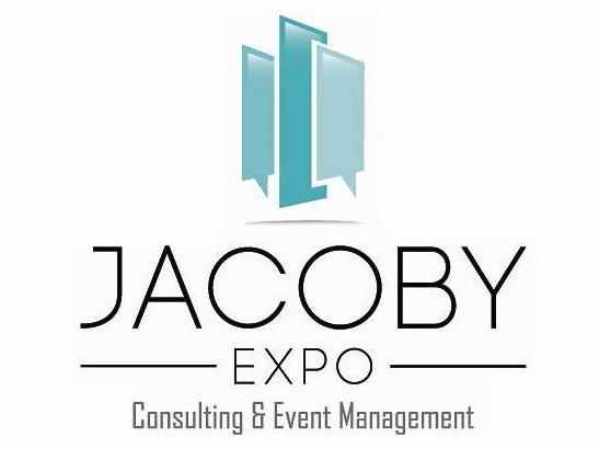 Jacoby Expo_ Consulting and Event Management