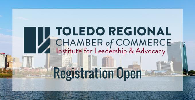 TRCC Institute for Leadership _ Advocacy
